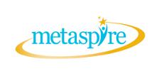 metaspireconsulting_logo