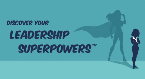 Leadership SuperPowers