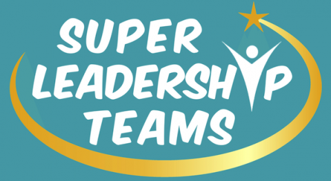 Team Training | Super Leadership Teams